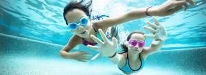 empresa-de-piscinas-en-huelva