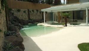 piscinas-de-arena-en-huelva
