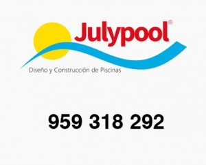 Constructores piscinas Huelva Provincia