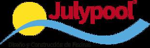 Julypool - Expertos en piscinas